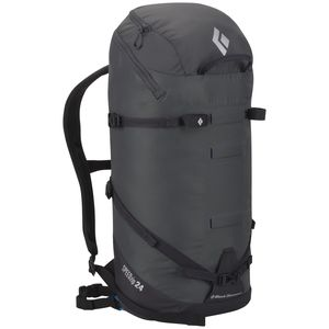 Black Diamond Speed Zip 24 Backpack - 1465cu in