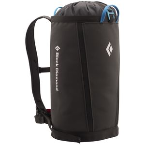 Black Diamond Creek 20 Backpack - 1220cu in
