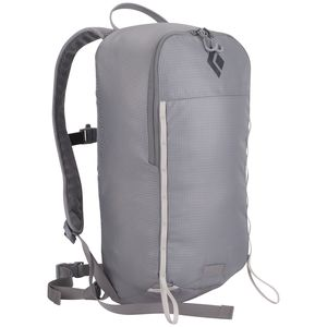 Black Diamond Bbee 11 Backpack - 671cu in