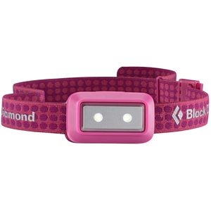 Black Diamond Wiz Headlamp - Kids'