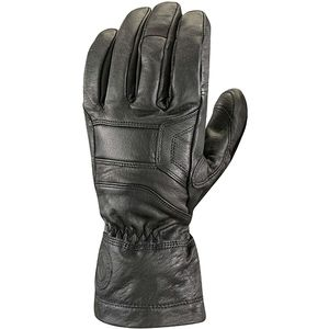 Black Diamond Kingpin Glove