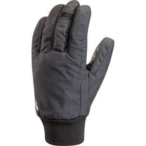 Black Diamond Lightweight Waterproof Glove - Men's