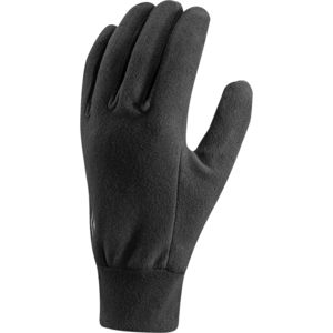 Black Diamond Lightweight Fleece Glove