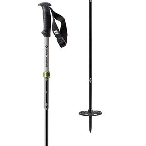 Black DiamondCompactor Backcountry Ski Poles
