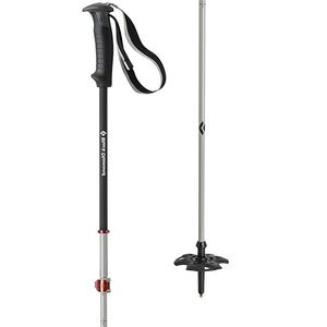 Black Diamond Razor Carbon Pro Ski Pole