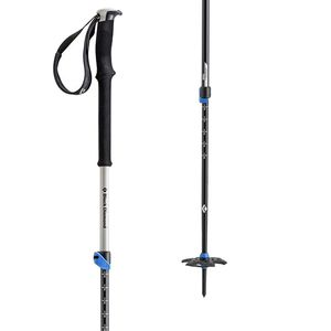 Black Diamond Expedition 3 Ski Pole