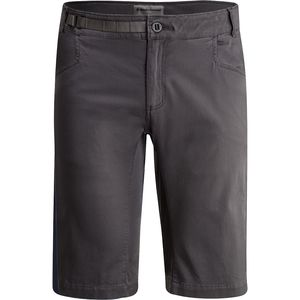 Black DiamondCredo Short - Men's