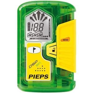 PiepsDSP Sport Avalanche Beacon
