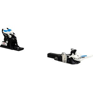 Black DiamondFritschi Vipec EVO 12 Bindings