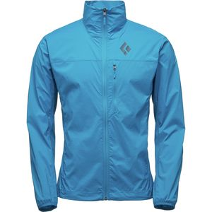 Black Diamond Alpine Start Jacket - Men's