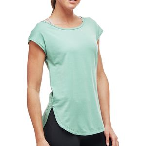 Black Diamond Stem T-Shirt - Women's