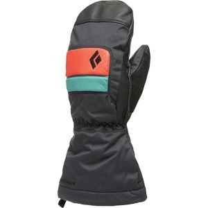 Black DiamondSpark Mitten - Kids'