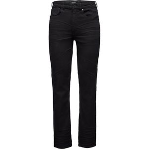Black DiamondForged Denim Pant - Men's