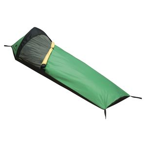 Black Diamond Bipod Bivy Bag