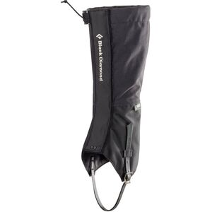 Black Diamond FrontPoint GTX Gaiter