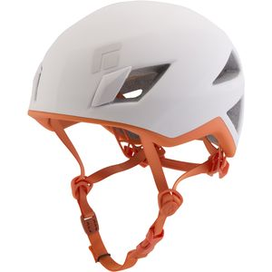Black Diamond Vector Helmet - Women's