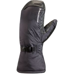 Black Diamond Super Light Mitten