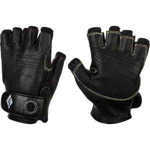 Black Diamond Stone Climbing Glove