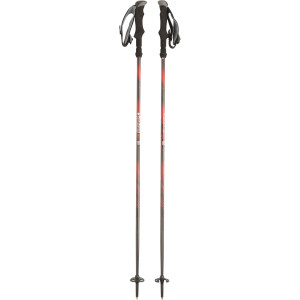 Black Diamond Ultra Mountain Carbon Trekking Poles