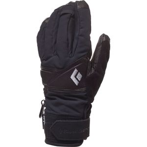 Black Diamond Terminator Glove