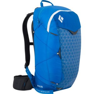 Black Diamond Anthem  Backpack - 1587-1700cu in
