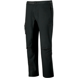 Black Diamond B.D.V. Pants - Men's