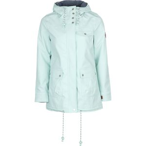 Bellfield Alexandra Jacket - Women's