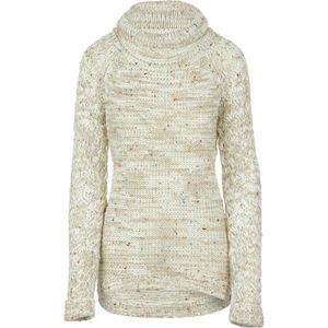 Bellfield Hexham Sweater - Women's