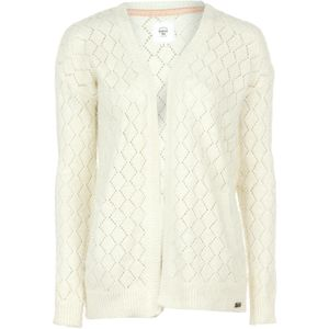 Bellfield Dawlish Sweater - Women's