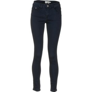 Bellfield Seaton Denim Pant - Women's