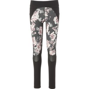 Body Language Sportswear Blade Leggings - Women's