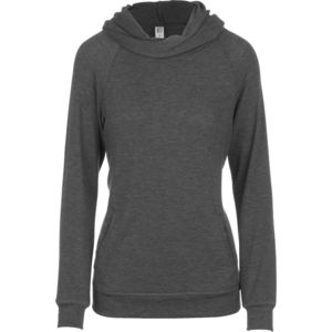 Body Language Sportswear Nathan Pullover Hoodie - Women's