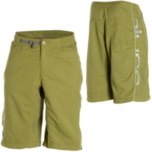 photo: Blurr Typhoon Shorts active short