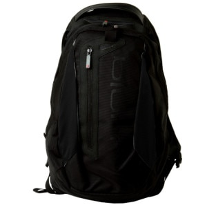 photo: Blurr Phantom Pack daypack (under 2,000 cu in)