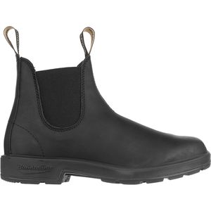 Blundstone  Original 500 Series Boot - Men's