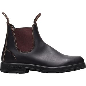 BlundstoneOriginal 500 Series Boot - Men's