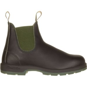 Blundstone  Super 550 Series Boot - Men's