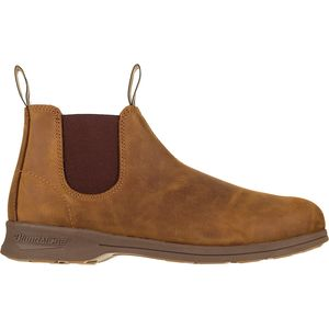 BlundstoneSummer Boot - Men's