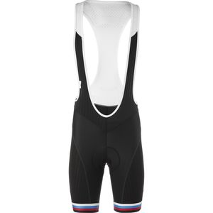 Bellwether Forza Bib Shorts - Men's