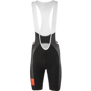 Bellwether Heritage Bib Shorts - Men's
