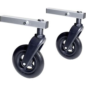 Burley Stroller Kit - 2-Wheel