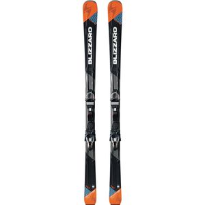 Blizzard Power X8 Ski