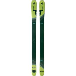 Blizzard Regulator Ski