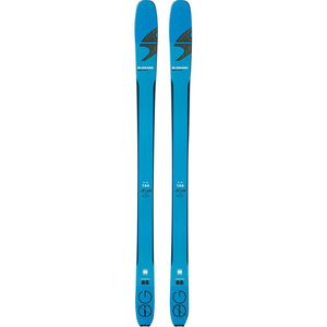 Blizzard Zero G 85 Ski - Women's Online Cheap