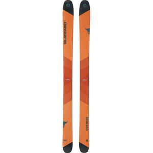 BlizzardCochise Ski