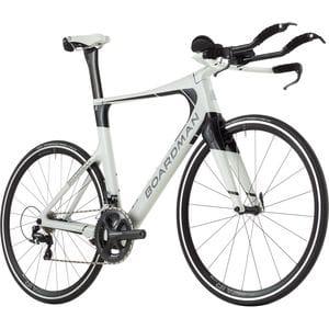 Boardman Bikes TTE 9.2 Ultegra Complete Road Bike - 2016