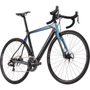 Boardman Bikes SLR Endurance Disc 9.4 Ultegra Di2 Complete Road Bike - 2016