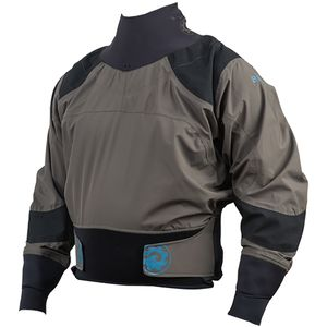 Bomber Gear Palguin Dry Top - Long-Sleeve