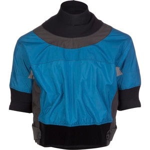 Bomber Gear Hydrobomb Dry Top - Short-Sleeve - Men's
