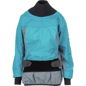 Bomber Gear Hydrobomb Dry Top - Long-Sleeve - Women's